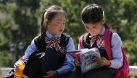 СУДАЛГАА: Монгол хүүхдүүдийн шударга байдлын түвшин