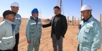 Газрын тосны үйлдвэрийг барьж байж нефтийн үнэ, ханшийн давалгаанаас эх орноо хамгаална