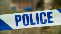 Гэмт этгээдүүдийн халдлагад өртсөн цагдаагийн алба хаагч нас баржээ
