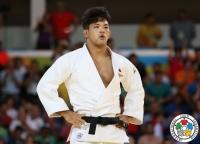 Олимпийн аварга Шохей Оно Монголд иржээ