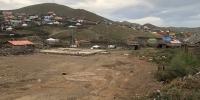 Баянзүрх дүүрэгт 3 цэцэрлэг, 3 сургууль шинээр баригдах газрыг чөлөөлжээ
