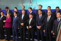 Х.Баттулга: Монгол Улсын хамгийн том түнш бол АСЕМ-ын орнууд