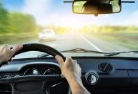 Согтуугаар тээврийн хэрэгсэл жолоодвол 7-30 хоног баривчилна