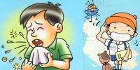 Амьсгалын замын цочмог халдварт өвчнөөс хэрхэн сэргийлэх вэ