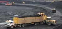 """Хулгайд алдагдсан нүүрсний хэрэгт """"Тавантолгой"""" компанийн ТУЗ-ийн гишүүдийг шалгаж эхэлжээ"""