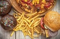 SOS: Буруу хооллолт хорт хавдрын эх үүсвэр болж байна