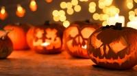 """ЕБС-ийн удирдлагуудад """"Halloween""""-ий баярыг тэмдэглэхгүй байх чиглэл өгөв"""