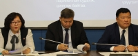 АТГ: Хууль зөрчсөн төрийн алба хаагчдад хариуцлага тооцуулсан