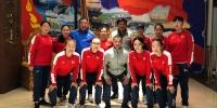 Эмэгтэйчүүдийн шигшээ баг олимпийн эрхийн төлөө тоглоно