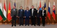 Монгол эрдэмтдийн төсөлд 100 сая төгрөгийн санхүүжилт олгохоор болов