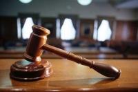 104 удаагийн үйлдэлтэй 12 хүнд холбогдох хулгайн хэргийг шүүх шийдвэрлэжээ