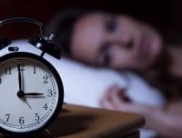Нойргүйдлийг бий болгодог 10 шалтгаан