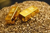 ААН-үүд Монголбанкинд 3.4 тонн алт тушаажээ