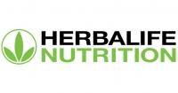Herbalife Nutrition компанийн зүгээс олныг төөрөгдүүлсэн ташаа ба худал мэдээлэлд няцаалт өгөх тухай