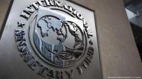 ОУВС: Монгол Улсын эдийн засгийн өсөлт өндөр хэвээр байна