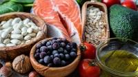 Агаарын бохирдолтой үед аминдэмээр баялаг хоол хүнс хэрэглээрэй