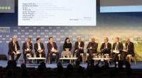 НҮБ-ын Байгаль орчны хөтөлбөрийн хүрээнд Голомт банк Глобал банкуудтай хамтран хариуцлагатай банкны бизнесийн зарчмуудыг санаачлан гаргалаа