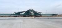 ҮЙЛ ЯВДАЛ: Ерөнхий сайд шинэ нисэх буудалд ажиллана
