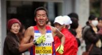 МУГТ Б.Сэр-Од олон улсын тэмцээнээс мөнгөн медаль хүртлээ