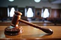 Ах дүү хоёрыг галдан шатаасан хэргийг шүүхээс прокурорт буцаажээ
