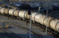 Газрын тосны үнэ тонн тутамдаа 82-148 ам.доллараар буурчээ