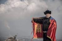 Т.Дэлгэрмөрөн: Монгол ах дүүс минь амь насаараа хохироод дуусаж байна