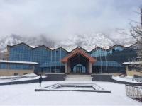 Татварын хуулийг үл тоосон Resort World Terelj Hotel-д ямар хариуцлага хүлээлгэх вэ