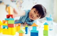 Хүүхдийн ой тогтоолтыг хөгжүүлэх аргуудаас...