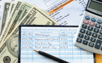 Таны санхүүгийн боловсролд: Мөнгөө зөв зарцуулах нь