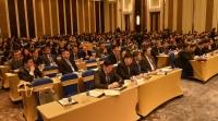 Нутгийн удирдлагын тогтолцоо, эрх зүйн шинэчлэл чуулган эхэллээ