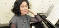Б.Солонго: Концертмейстер бол уран бүтээлийн эх баригч юм