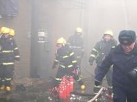 Онцгой байдлын алба хаагчид 80 хүний амь насыг аварчээ