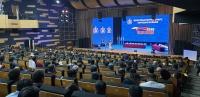 Монголын морин спорт, уяачдын холбоог Ц.Батсайхан удирдана