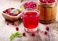 Эрүүл мэндэд тустай найман төрлийн ундаа