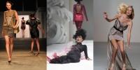 ФОТО: Загвар өмсөгчдийн бүтэлгүйтэл