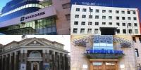 Цагаан сараар банкууд хэрхэн ажиллах вэ?