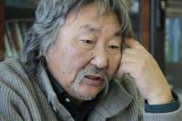 Ардын уран зохиолч Б.Лхагвасүрэн гуайг сүүлчийн замд нь үдэх талаар захирамж гаргажээ