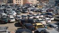 Энэ сард  2, 7 тоогоор төгссөн автомашинууд татвараа төлнө