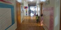 Дүүргийн эмнэлгүүдийн хүүхдийн орны ачаалал хэвийн байна
