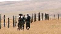 Амиа алдсан цэргийн асуудлыг тагнуулын байгууллага шалгаж байна