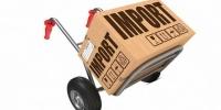 Импортын бүтээгдэхүүнийг орлох 155 бүтээгдэхүүний жагсаалтыг батлав