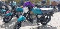 Мотоциклийн хөдөлгөөнийг хязгаарласан үед унаж хэрэглэхгүй байхыг анхааруулав