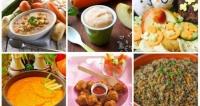 Хүүхдийн хоол хүнс, бараа бүтээгдэхүүн шаардлага хангаж байгаа эсэхэд анхаарал хандуулна