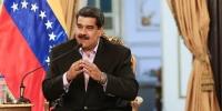 Николас Мадуро: АНУ Венесуэлтэй эрчим хүчний дайн хийж байна