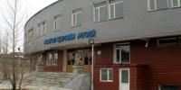 """Түүхийн дурсгалтайгаа """"байлдсан"""" Монгол цэргийн музей"""