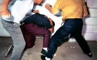 Хүний эрүүл мэндийн эсрэг гэмт хэргийг 16-35 насны хүүхэд, залуучууд үйлдэж байна