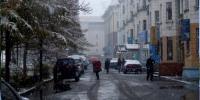 Нойтон цас орж, ихэнх нутгаар хүйтрэнэ