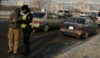 Замын хөдөлгөөнд жолооч нарыг уур бухимдалгүй оролцохыг уриалж байна