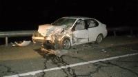 Орон нутагт зам тээврийн ноцтой осол гарчээ