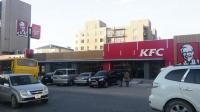 KFC-гээс 64 зөрчил илрүүлж, арга хэмжээ авчээ